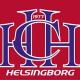 Jobstep kan stolt meddela vårt affärspartnerskap med Helsingborgs Hockey Club
